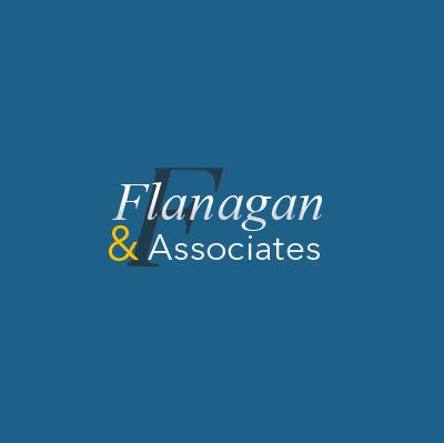 Flanagan Associates
